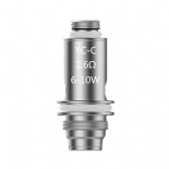 Voopoo Finic YC-C 1.6ohm Coils - Single Or 5 Pack